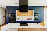 Kuchnia - zdjęcie od zonaarchitekci - Homebook