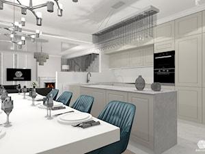 ArchiNice - pracownia projektowa - Architekt / projektant wnętrz