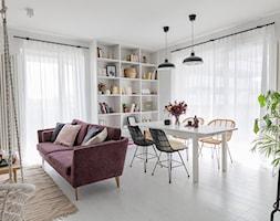 Salon+-+zdj%C4%99cie+od+Dash+Interiors