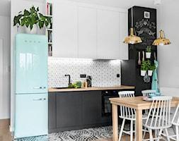 Kuchnia+-+zdj%C4%99cie+od+Dash+Interiors