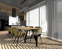 Kuchnia+-+zdj%C4%99cie+od+Fabryka+Design+Kielce