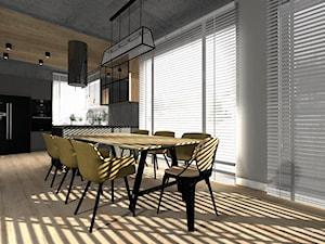 Fabryka Design Kielce - Architekt / projektant wnętrz