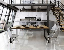 Kuchnia+-+zdj%C4%99cie+od+Grafika+3d+Krawczyk+Piotr