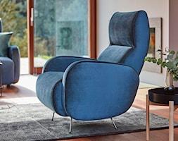 Fotel Viva - zdjęcie od Bizzarto - Homebook