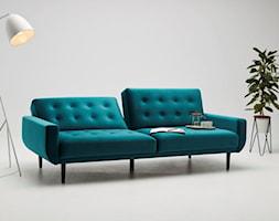 Sofa Rock - Klasyka i nowoczesność - zdjęcie od Bizzarto - Homebook