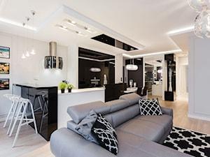Palermo - sofa z funkcją spania