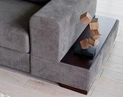Trivio - nowoczesna funkcjonalność - zdjęcie od Bizzarto - Homebook