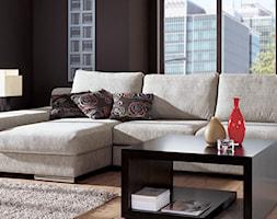 Calvados - sofa z funkcją spania - zdjęcie od Bizzarto - Homebook