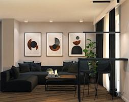 Salon+-+zdj%C4%99cie+od+Zoom+Architects