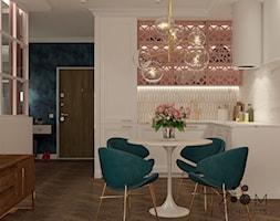 Jadalnia+-+zdj%C4%99cie+od+Zoom+Architects