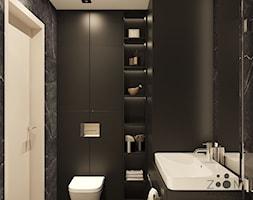 %C5%81azienka+-+zdj%C4%99cie+od+Zoom+Architects