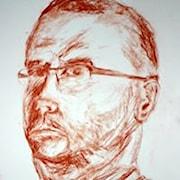 Maciej Piotrowski 6 -