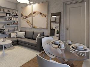 LUUR Studio Projektowe - Architekt / projektant wnętrz