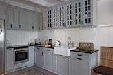 Kuchnia - zdjęcie od BBHome - Homebook