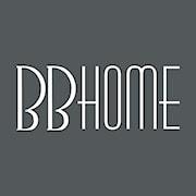 bbhome.pl - Sklep