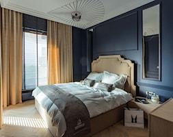 Sypialnia+-+zdj%C4%99cie+od+BBHome