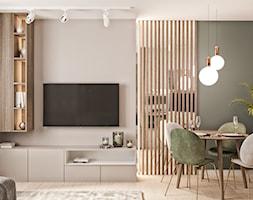 Salon+-+zdj%C4%99cie+od+LINEUP+STUDIO
