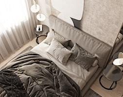 Sypialnia+-+zdj%C4%99cie+od+LINEUP+STUDIO