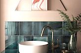 EQUIPE CERAMICAS - zdjęcie od azulejos - Homebook