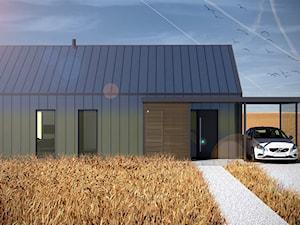 MW Architekci - Architekt budynków