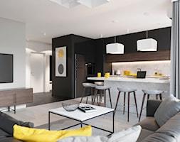 Minimalistyczny+apartament+BWWY+-+zdj%C4%99cie+od+Simple+Art+Form