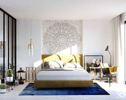 Sypialnia+-+zdj%C4%99cie+od+Motyw+Design
