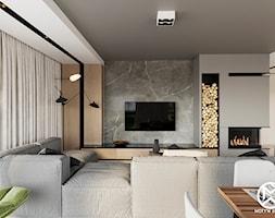 salon+-+zdj%C4%99cie+od+Motyw+Design