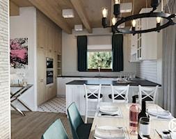 kuchnia+-+zdj%C4%99cie+od+Motyw+Design
