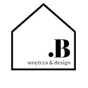 Studio B Wnetrza i Design - Architekt / projektant wnętrz