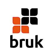 Bruk - Producent