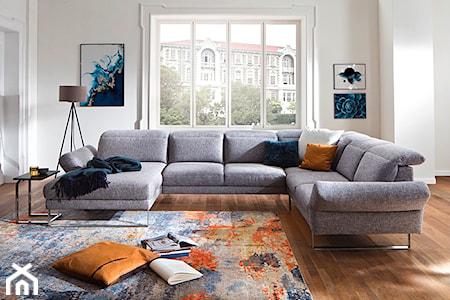 Komfortowe meble wypoczynkowe – na co zwrócić uwagę podczas zakupu? Poradnik