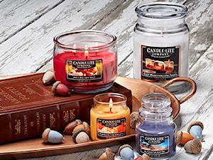 candlelite.pl - Sklep