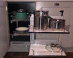 Kuchnia+-+zdj%C4%99cie+od+Anna+Masiewicz+2