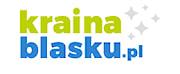 krainablasku.eu - Sklep