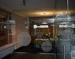 Pomieszczenie+biurowe+-+zdj%C4%99cie+od+MK+Projekt+Kielce