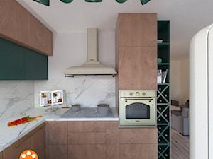 Property - Architekt / projektant wnętrz
