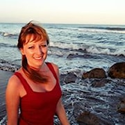 Beata Ozimek 3 -