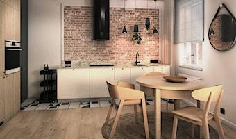 START DESIGN - Architekt / projektant wnętrz
