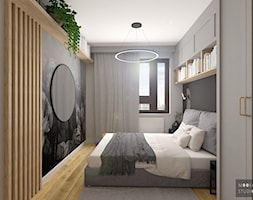 Sypialnia+-+zdj%C4%99cie+od+MOOKA+Studio