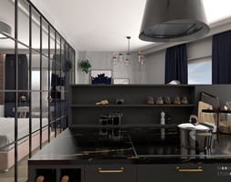 Kuchnia+-+zdj%C4%99cie+od+MOOKA+Studio