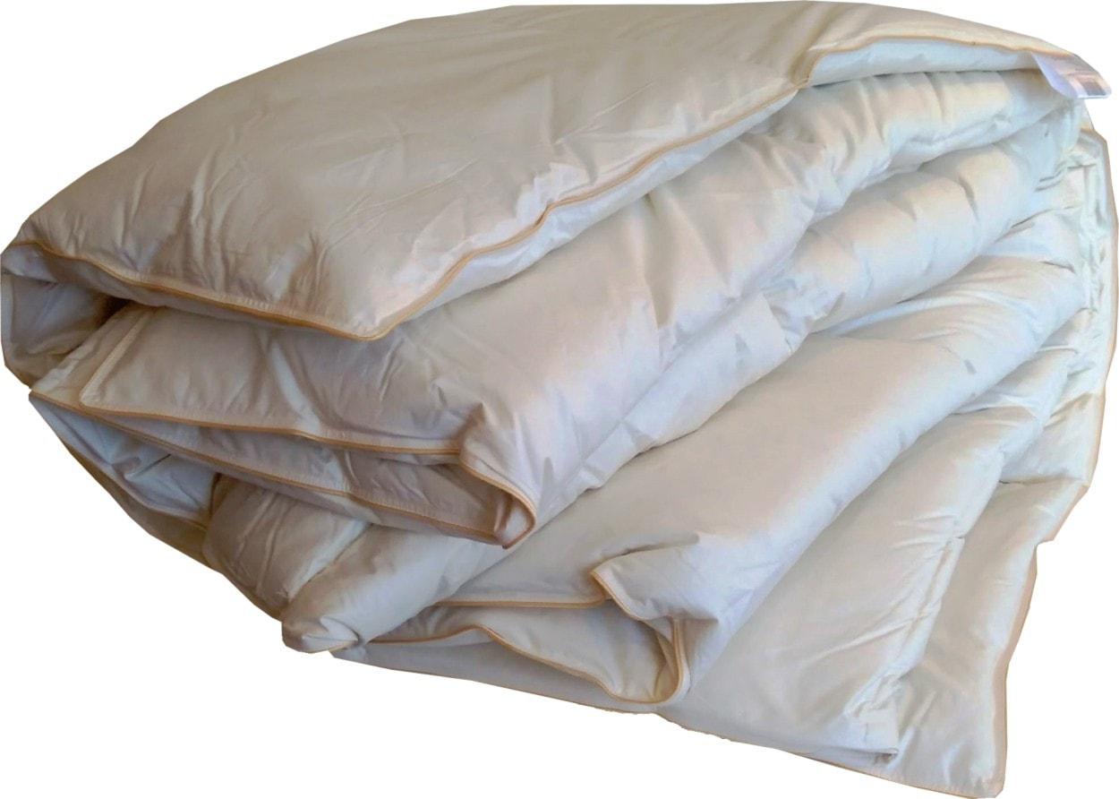 Sypialnia - zdjęcie od Zdrowy sen. Wszystko do spania - Homebook