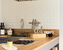 Kuchnia+-+zdj%C4%99cie+od+Goodfoto+Izabela+Koziol