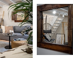 Salon+-+zdj%C4%99cie+od+Fotografia+Wn%C4%99trz+Krak%C3%B3w-+Promofocus