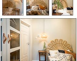 Sypialnia+-+zdj%C4%99cie+od+Fotografia+Wn%C4%99trz+Krak%C3%B3w-+Promofocus