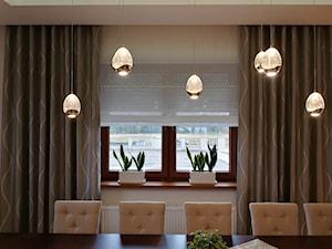 V I D O Q Nowoczesna dekoracja okien Systemy roletowe - Sklep