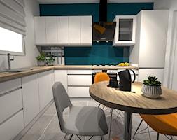 Kuchnia+nowoczesna+w+bieli+-+zdj%C4%99cie+od+let%27s+design