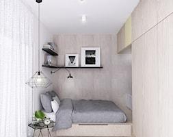 Sypialnia+-+zdj%C4%99cie+od+STUDIO+MAC