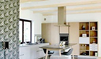 Santiago Design - Architekt / projektant wnętrz