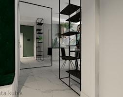 Mieszkanie+na+wynajem+z+akcentami+zieleni+-+zdj%C4%99cie+od+Malgorzata+Kubik