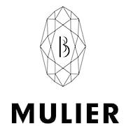 BB Mulier Studio - Architekt / projektant wnętrz